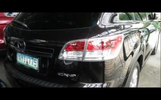 cars_831__2