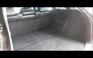 cars_831__5