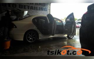 cars_8335__3