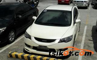 cars_8335__5