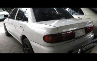 cars_834__2