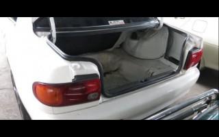 cars_834__5
