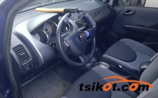 cars_8382__2