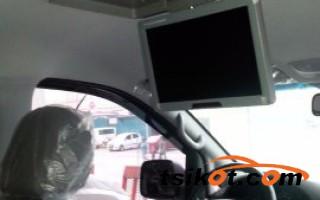 cars_8428__4