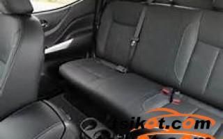 cars_8444__5