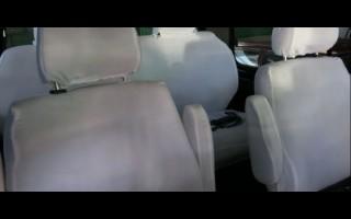 cars_845__4