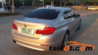 cars_8590_bmw_520_2012_8590_2