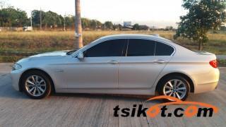 cars_8590_bmw_520_2012_8590_4