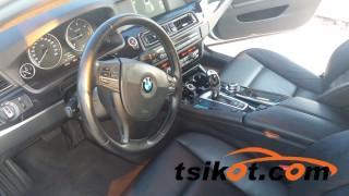 cars_8590_bmw_520_2012_8590_5