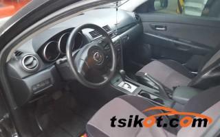 cars_8819_mazda_3_2005_8819_3