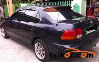 cars_8891_honda_civic_1997_8891_2
