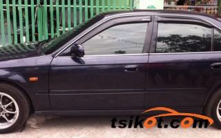 cars_8891_honda_civic_1997_8891_3
