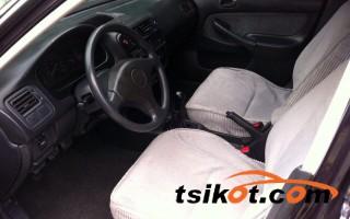 cars_8891_honda_civic_1997_8891_5
