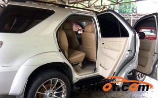 cars_8928_toyota_fortuner_2008_8928_3