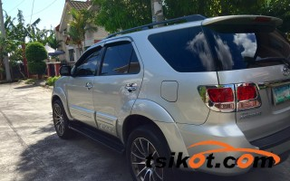 cars_8928_toyota_fortuner_2008_8928_5