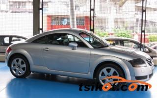 cars_8956_audi_tt_2000_8956_2