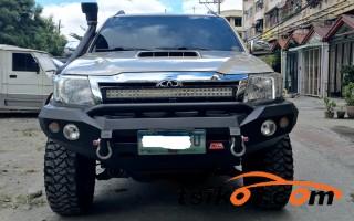 cars_9016_toyota_hilux_2012_9016_2