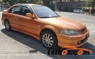 cars_9153_honda_civic_1997_9153_4