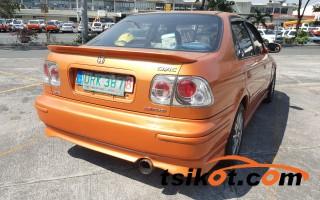 cars_9153_honda_civic_1997_9153_6