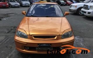 cars_9153_honda_civic_1997_9153_7