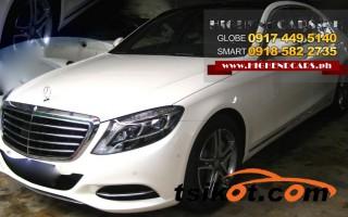 cars_9412_mercedes_benz_s_class_2015_9412_2