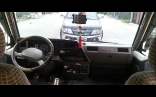 cars_945__3