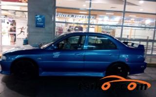 cars_9483_mitsubishi_lancer_1997_9483_4