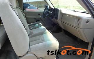 cars_9515_chevrolet_silverado_1500_2014_9515_5