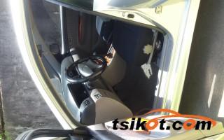 cars_9722_toyota_corolla_2003_9722_2