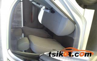 cars_9722_toyota_corolla_2003_9722_3