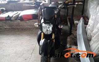 motorbikes_10673_honda_zoomer_2014_10673_2