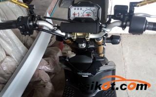 motorbikes_10673_honda_zoomer_2014_10673_3