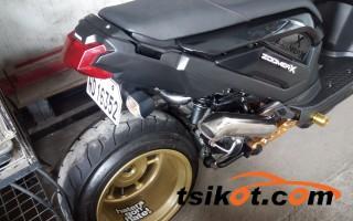 motorbikes_10673_honda_zoomer_2014_10673_4