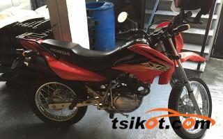 motorbikes_11421_honda_xr_125_l_2015_11421_3