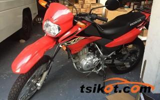 motorbikes_11421_honda_xr_125_l_2015_11421_4