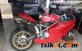 motorbikes_12526_ducati_999_s_0_12526_2