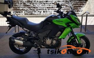 motorbikes_12664_kawasaki_1000_gtr_2016_12664_2