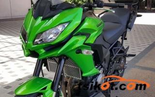 motorbikes_12664_kawasaki_1000_gtr_2016_12664_3