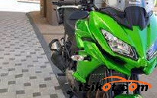 motorbikes_12664_kawasaki_1000_gtr_2016_12664_4