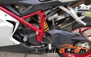 motorbikes_12665_ducati_848_evo_0_12665_3
