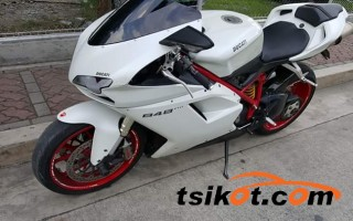 motorbikes_12665_ducati_848_evo_0_12665_4