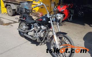 motorbikes_13577_harley_davidson_1340_softail_custom_1999_13577_2