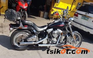 motorbikes_13577_harley_davidson_1340_softail_custom_1999_13577_3