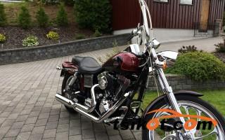 motorbikes_13960_harley_davidson_dyna_super_glide_2002_13960_2