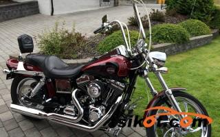 motorbikes_13960_harley_davidson_dyna_super_glide_2002_13960_3