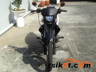 motorbikes_14850_honda_xrm_125_motard_2015_14850_2