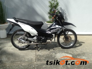 motorbikes_14850_honda_xrm_125_motard_2015_14850_3