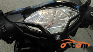 motorbikes_16844_honda_125_2015_16844_3