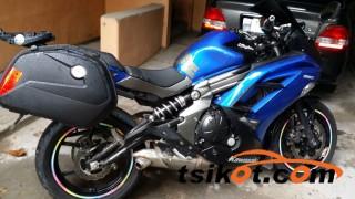 motorbikes_17492_kawasaki_er_6f_2012_17492_2