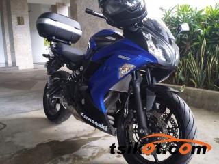 motorbikes_17492_kawasaki_er_6f_2012_17492_3